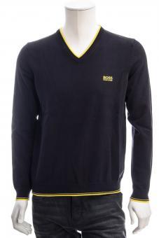 BOSS GREEN Pullover VIMEX_W19