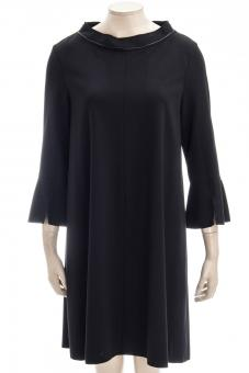 AIRFIELD Kleid KL-127 DRESS
