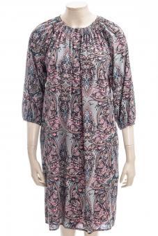 STEFFEN SCHRAUT Kleid CATHERINE LUXURY TUNIC DRESS