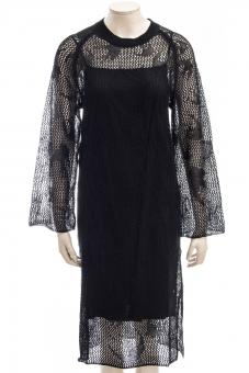 MCQ ALEXANDER MCQUEEN Kleid UNOKO KNITS DRESS