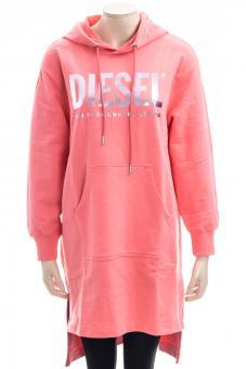 DIESEL Kleid D-ILSE-T