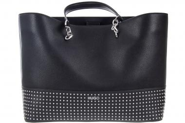 HUGO Tasche VICTORIA SHOPPER