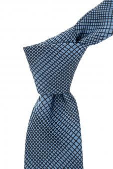 HUGO Krawatte TIE CM 6