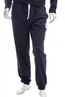 HUGO BOSS HBB Sweathose IDENTITY PANTS