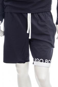 BOSS BLACK Shorts IDENTITY SHORTS