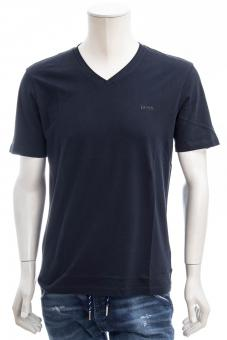HUGO BOSS HBC T-Shirt TRUTH
