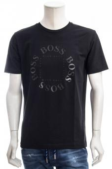 BOSS GREEN T-Shirt TEE 5