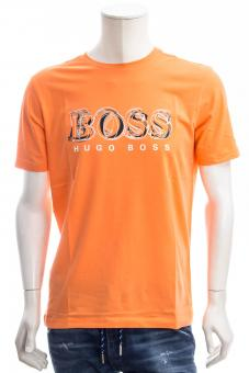 BOSS GREEN T-Shirt TEE 4