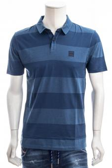 HUGO BOSS HBC Poloshirt PORTRAY
