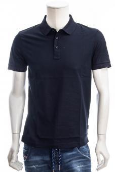 BOSS BLACK Poloshirt PENROSE 27