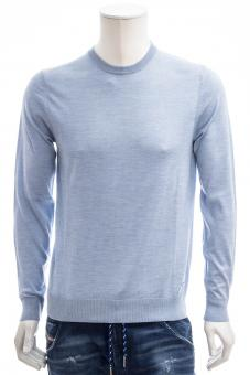 HUGO BOSS HBB Pullover T-ORTELLO