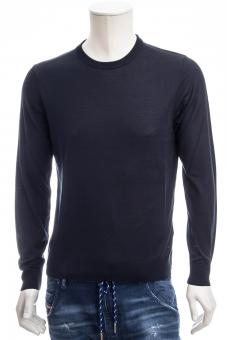 BOSS BLACK Pullover T-ORTELLO
