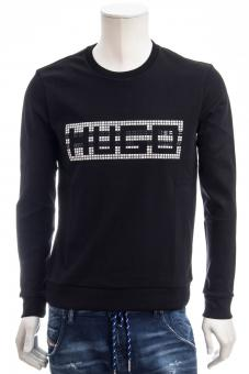 HUGO Sweatshirt DICAGO-U202