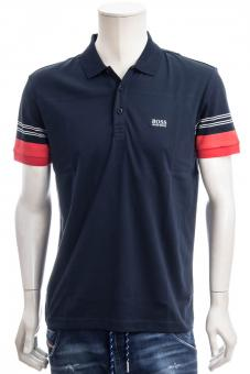 BOSS GREEN Poloshirt PAULE1