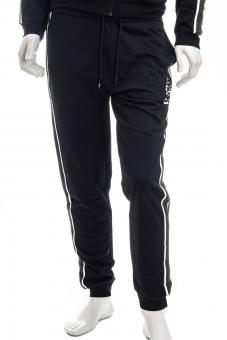 BOSS BLACK Sweathose AUTHENTIC PANTS
