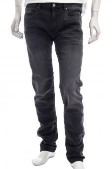 HUGO Jeans HUGO708