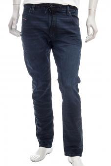 DIESEL Jeans KROOLEY-X-NE