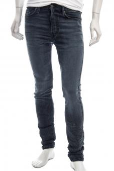 DIESEL Jeans D-REEFT-NE