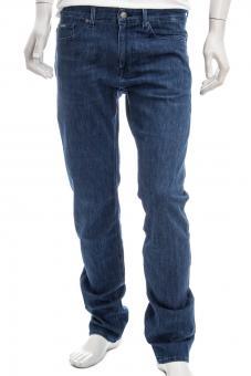 BOSS BLACK Jeans DELAWARE3-1