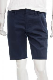 BOSS GREEN Shorts LIEM4-10