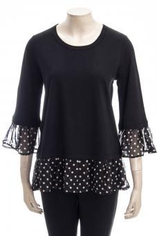 STEFFEN SCHRAUT T-Shirt OLIVIA LOVELY T-SHIRT