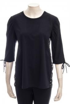 STEFFEN SCHRAUT T-Shirt OLIVIA DARLING T-SHIRT