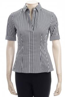 HUGO BOSS HBB Bluse BASHINI2