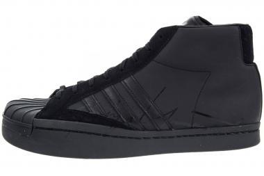 Y-3 YOHJI YAMAMOTO Sneaker Y-3 YOHJI PRO