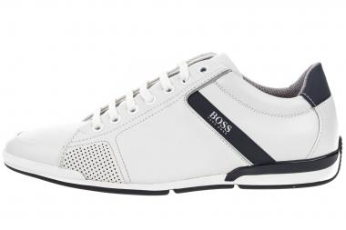 HUGO BOSS HBB Sneaker SATURN_LOW_LUX4