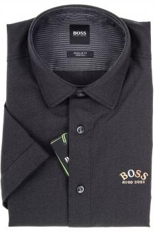 HUGO BOSS HBA Hemd BRUNY_R