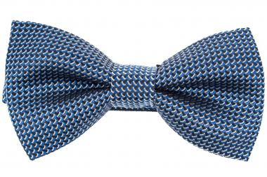 HUGO Fliege BIG BOW TIE