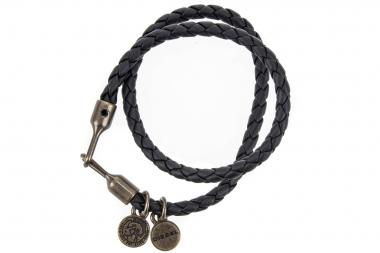 DIESEL Armband ALUCY