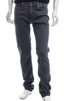 HUGO BOSS HBB Jeans DELAWARE3-1+