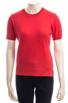 STEFFEN SCHRAUT Sweatshirt CLAIRE ESSENTIAL SWEATER