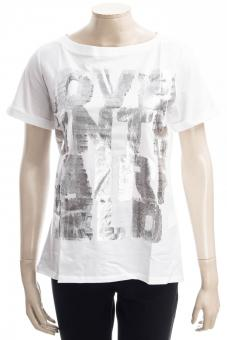 AIRFIELD T-Shirt SH210-SHIRT