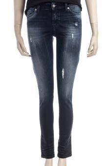 DIESEL Jeans SLANDY-L32