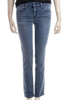 DIESEL Jeans D-OLLIES-NE