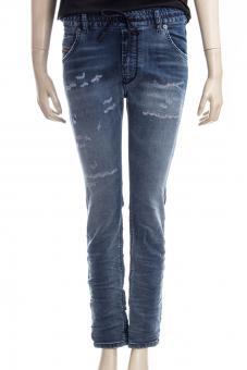 DIESEL Jeans KRAILEY R-NE