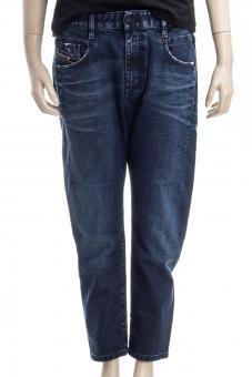 DIESEL Jeans D-FAYZA L.32