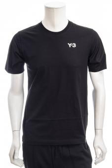 Y-3 YOHJI YAMAMOTO T-Shirt U SWM MB SS TEE