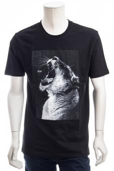 HUGO BOSS HBC T-Shirt TROAAR2