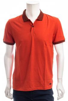 HUGO BOSS HBC Poloshirt PLIKE