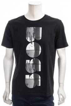 HUGO BOSS HBA T-Shirt TEEONIC