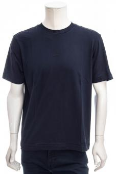 HUGO BOSS HBC T-Shirt TCHUP