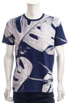 HUGO BOSS HBC T-Shirt TEJUNGLE2