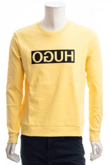 HUGO Sweatshirt DICAGO202