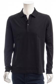 HUGO BOSS HBB Poloshirt PICKELL12