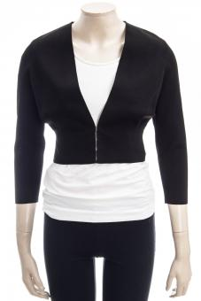 HUGO BOSS HBB Cardigan FLAMA
