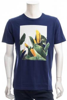 HUGO BOSS HBC T-Shirt TEJUNGLE1