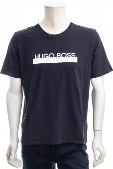 HUGO BOSS HBB T-Shirt IDENTITY T-SHIRT